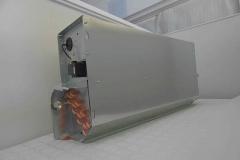 FAN-COIL-3