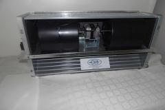 fan-coil-2